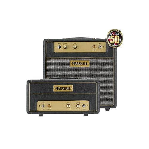 Jeu de lampes de rechange pour Marshall JTM1 50th Anniversary amplifier