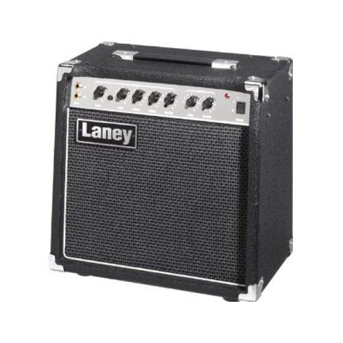 Jeu de lampes de rechange pour Laney LC15