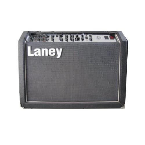 Jeu de lampes de rechange pour Laney VC100