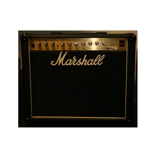 Jeu de lampes de rechange pour Marshall JCM800 4210