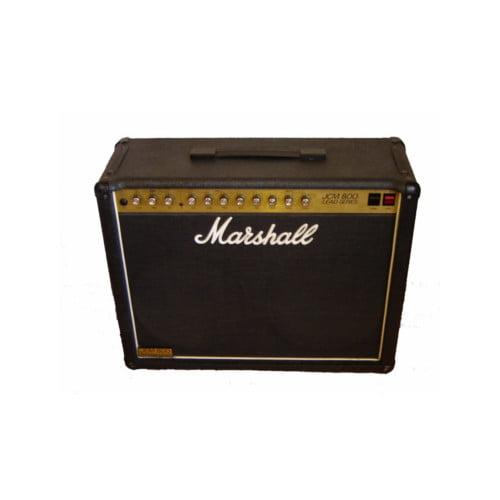 Jeu de lampes de rechange pour Marshall JCM800 4211