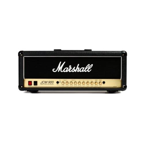 Jeu de lampes de rechange pour Marshall JCM900 4100