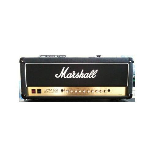 Jeu de lampes de rechange pour Marshall JCM900 4500