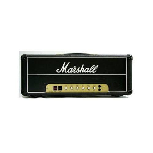 Jeu de lampes de rechange pour Marshall JMP 2204 MKII
