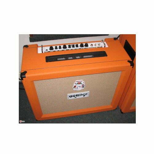 Jeu de lampes de rechange pour Orange Rocker 30
