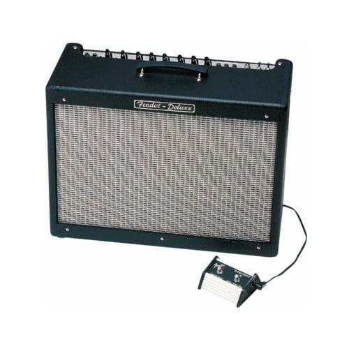 Jeu de lampes de rechange pour Fender Hotrod Deluxe