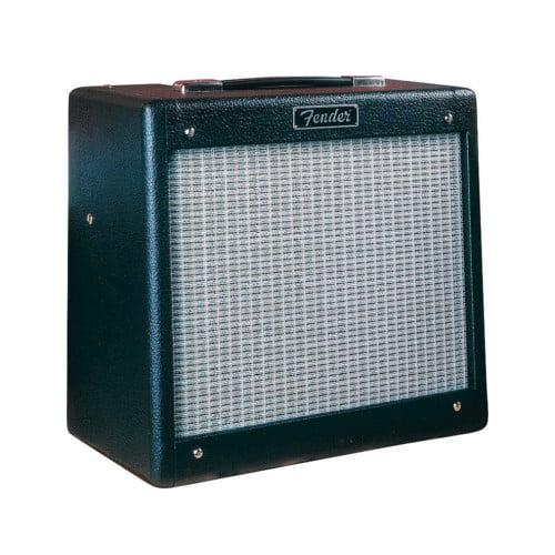 Jeu de lampes de rechange pour Fender Pro Junior