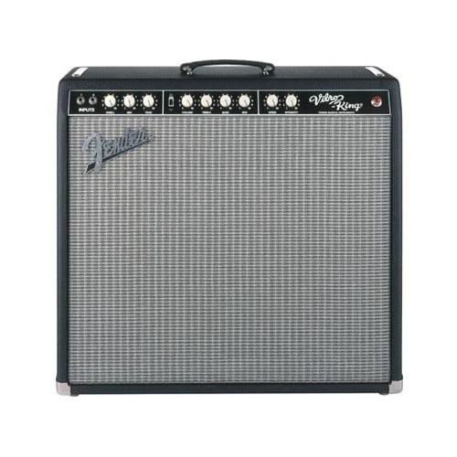 Jeu de lampes de rechange pour Fender Vibro King