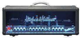 Hughes And Kettner Duotone 100